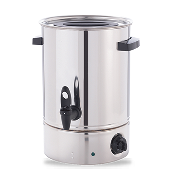 30 litre water boiler or kettle