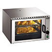 High powered convection oven availible to hire for catering events at Stamford Tableware Hire