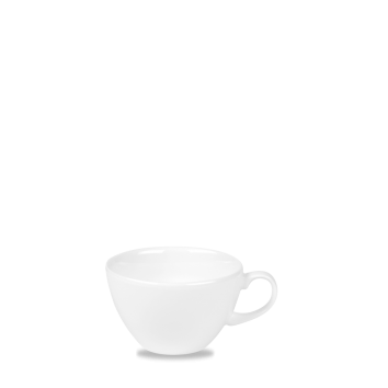 Alchemy white tea/coffee cup image png